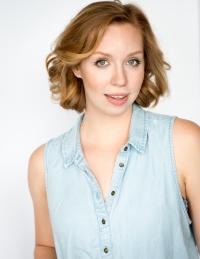 Madison Tinder 1