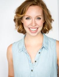 Madison Tinder 2