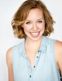 Madison Tinder 3